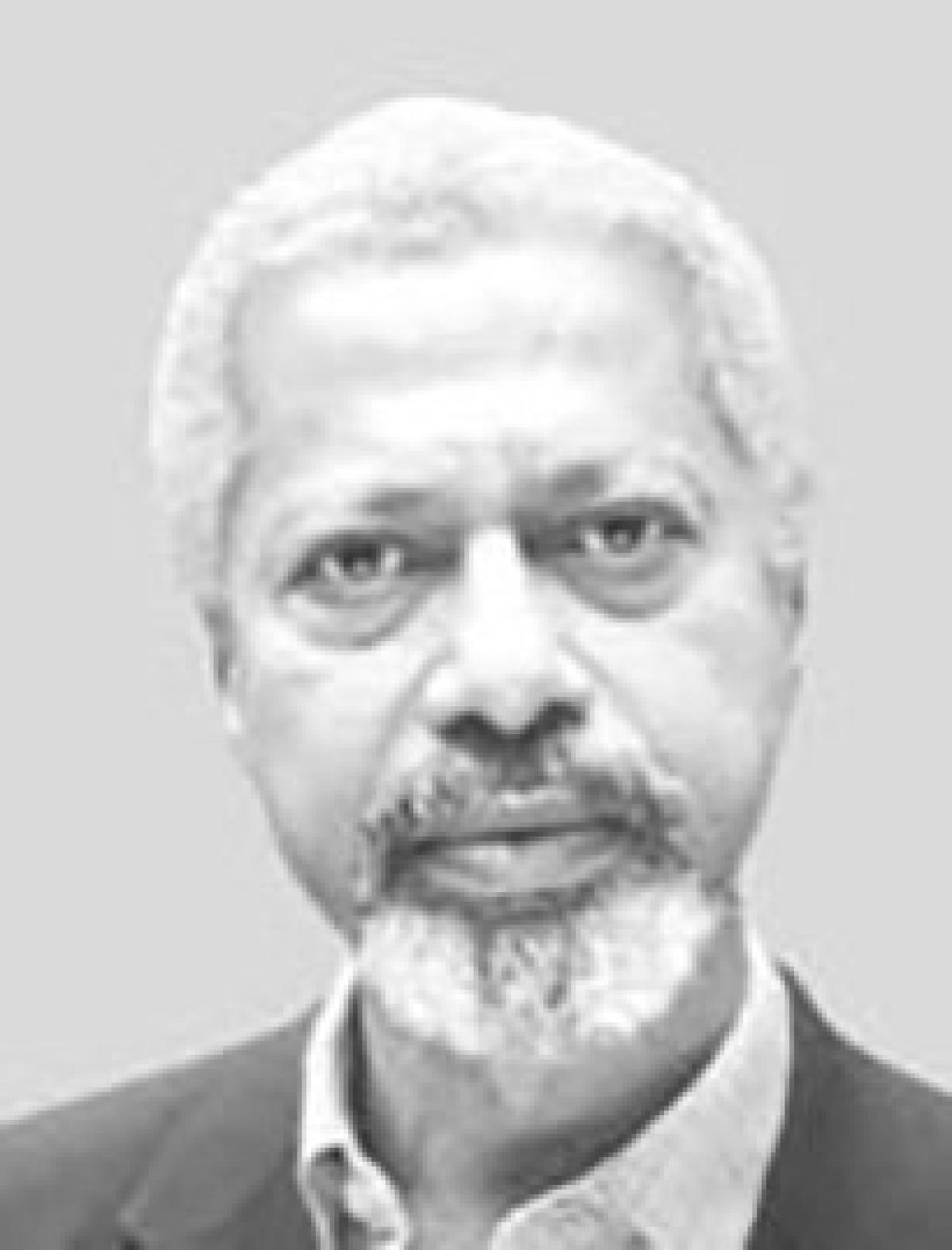 압둘라자크 구르나
